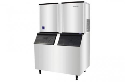 自贡制冰机
